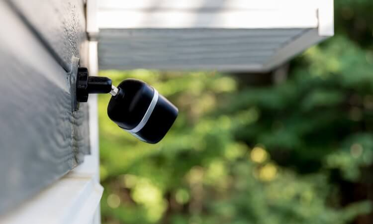 The 7 Best Wireless Outdoor Security Camera
