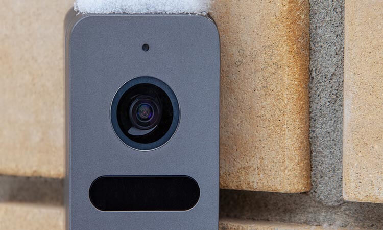 The 7 Best Wireless Video Intercom Systems For Home