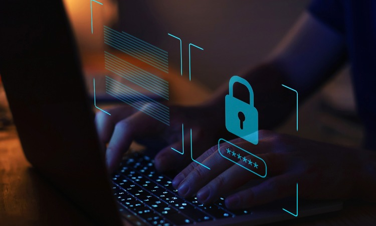 What Are The Best Applications And Softwares For Cybersecurity