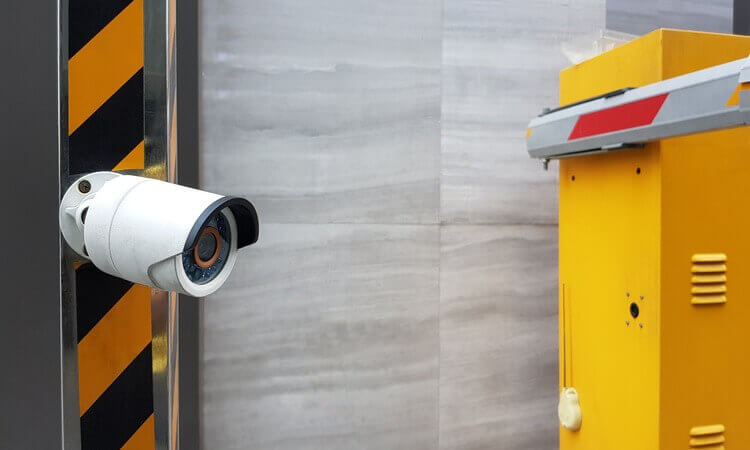 homesecuritystore What Causes Interference On Security Cameras