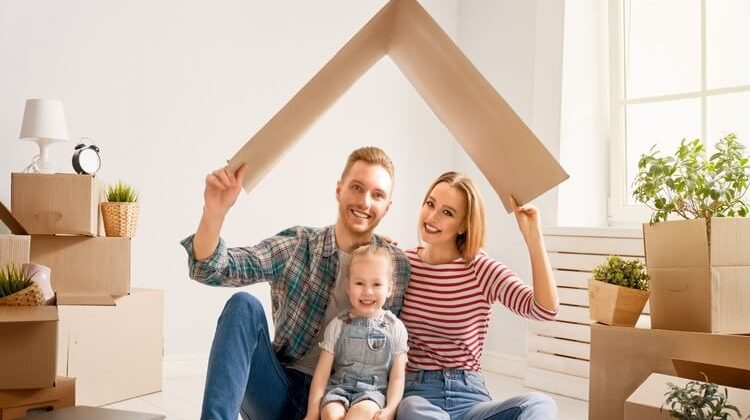 What Is A Home Safety Evaluation