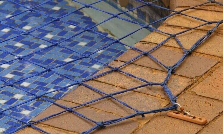 homesecuritystore-What-Is-A-Pool-Safety-Cover-What-Are-Its-Types