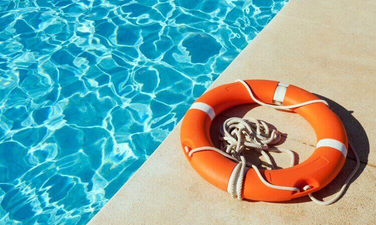 What Is Pool Safety? – Things You Should Know