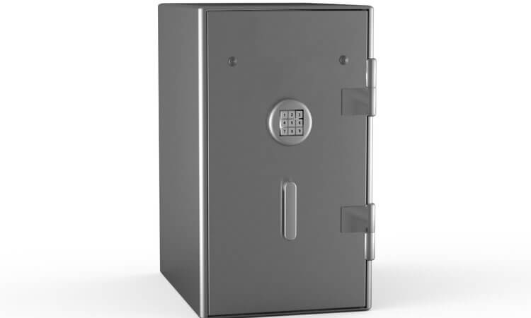 What To Look For In A Fireproof Safe For Buyers