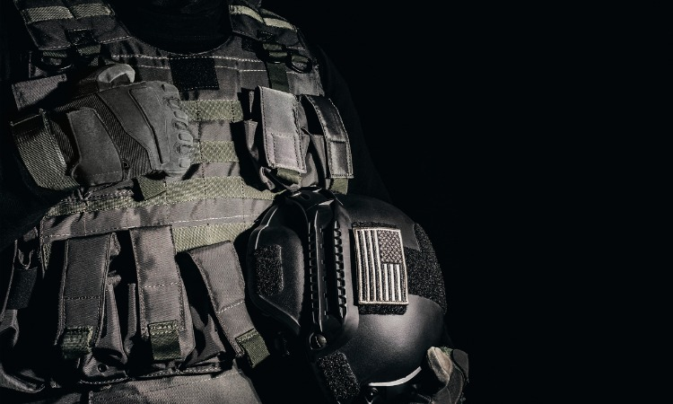 Why Do You Need Body Armor? – The Different Forms Of Protection