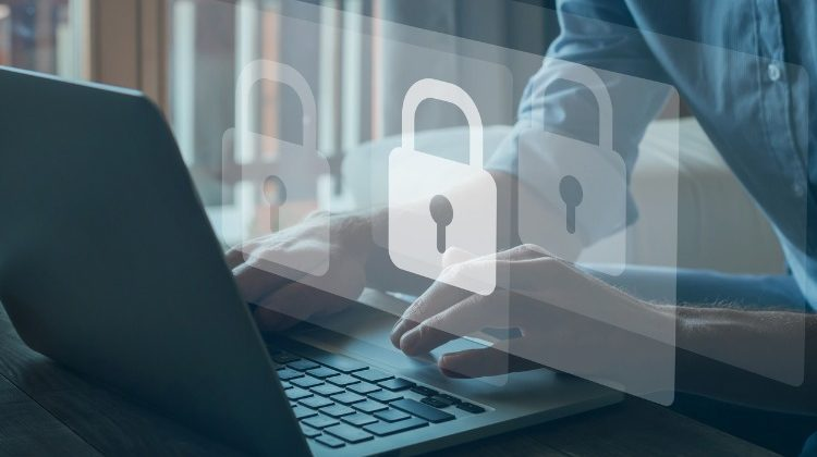 Why Entrepreneurs Invest For Business Security System?