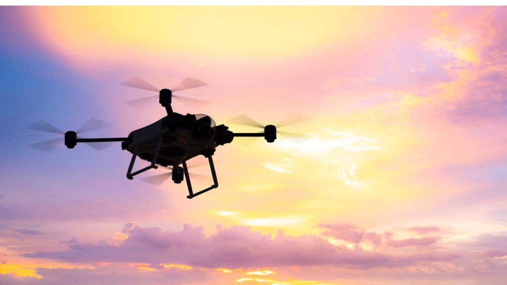 https://homesecuritystore.com/wp-content/uploads/2020/07/homesecuritystore-The-7-Best-Drones-With-Night-Vision-Camera.jpg